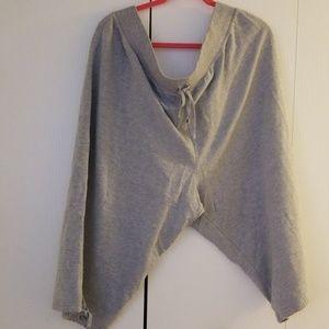 🌼 5 for $25 🌼Just my size fleece capri pants